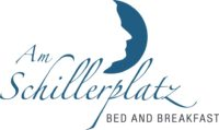 Bed and Breakfast am Schillerplatz