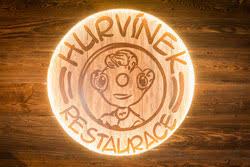 Restaurant Hurvinek