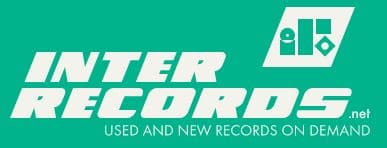 INTERRECORDS