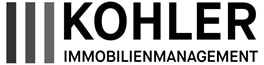 Kohler Immobilienmanagement