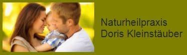 Naturheilpraxis Doris Kleinstäuber