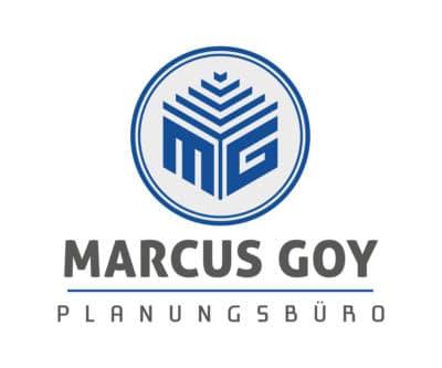 Planungsbüro für Haustechnik Marcus Goy