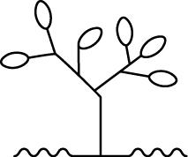 Mundschatz - Praxis für Logopädie