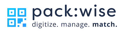 Packwise Marketplace