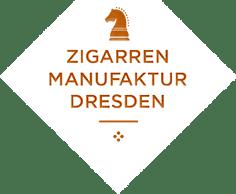 Zigarren Manufaktur Dresden