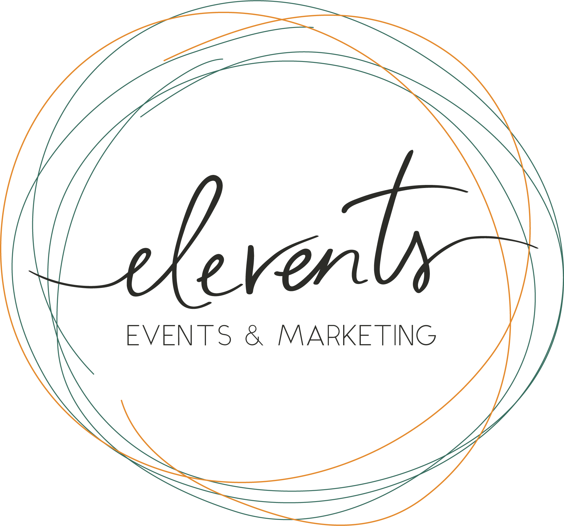 Elevents | Events & Marketing