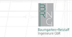BR ING - Retzlaff + Baumgarten Ingenieurbüro Bautzen